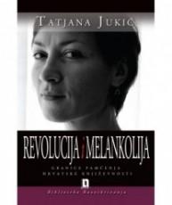Revolucija i melankolija