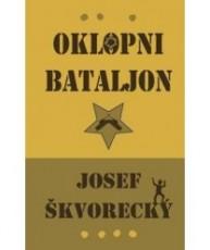Oklopni bataljon