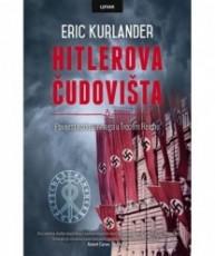 Hitlerova čudovišta