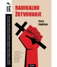 Radikalno žrtvovanje