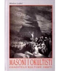 Masoni i okultisti