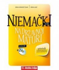 Njemački jezik na državnoj maturi