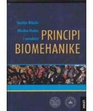 Principi biomehanike
