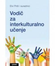 Vodič za interkulturalno učenje