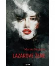 Lazarove žene