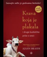 Krava koja je plakala - drugo izdanje